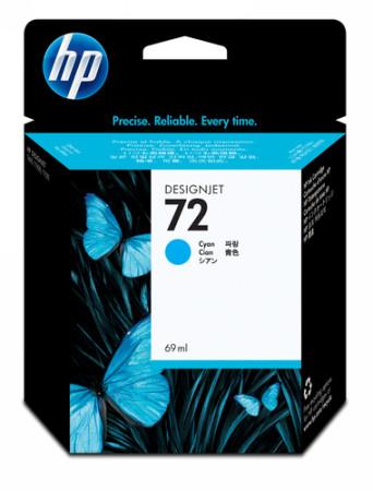 Comprar cartucho de tinta C9398A de HP online.