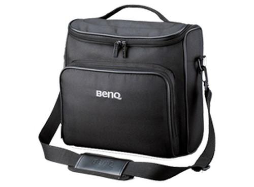 Comprar  5J.J3T09.001 de BenQ online.