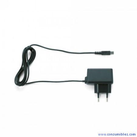 Comprar  38478-03 de Plantronics online.