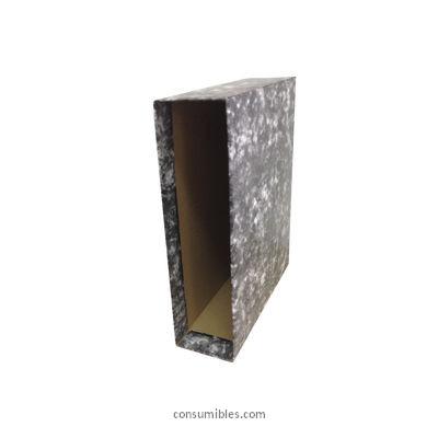 Comprar Cajetines 093430 de Marca blanca online.