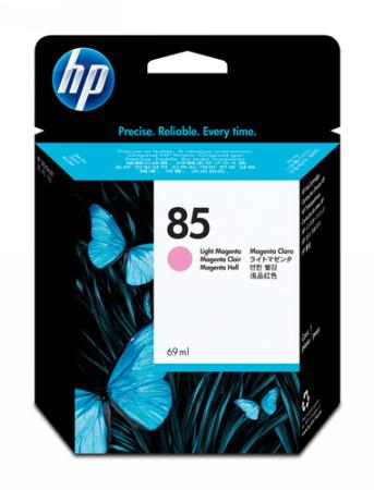 Comprar cartucho de tinta C9429A de HP online.