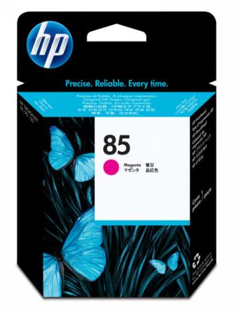 Comprar cabezal de impresion C9421A de HP online.