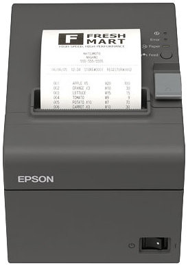 Comprar  IM7336007 de Epson online.