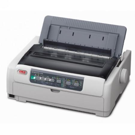 Comprar Impresoras - Dot Matrix 44209905 de Oki online.