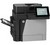 LASERJET ENTERPRISE M630H