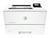 Impresoras láser o led IMPRESORA LASER MONOCROMO LASERJET PRO M501N