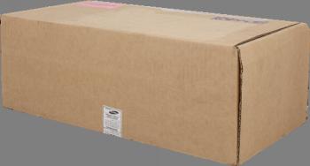 Comprar fusor JC-9604545A de Samsung online.