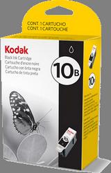 Comprar cartucho de tinta 3949914 de Kodak online.