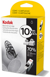 Comprar cartucho de tinta 3949922 de Kodak online.