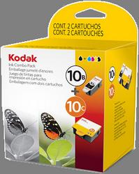 Comprar  3949948 de Kodak online.