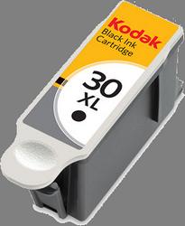 Comprar cartucho de tinta 3952363 de Kodak online.
