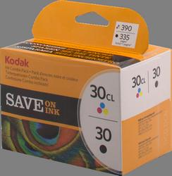 Comprar  8039745 de Kodak online.