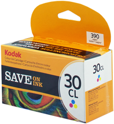 Comprar cartucho de tinta 8898033 de Kodak online.