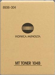 Comprar cartucho de toner 8936304 de Konica-Minolta online.