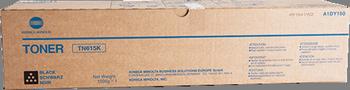 Comprar cartucho de toner A1DY150 de Konica-Minolta online.