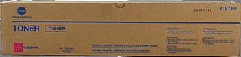 Comprar cartucho de toner A1DY350 de Konica-Minolta online.