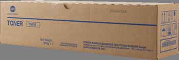 Comprar cartucho de toner A1U9253 de Konica-Minolta online.
