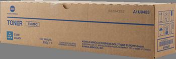 Comprar cartucho de toner A1U9453 de Konica-Minolta online.