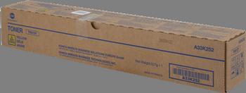 Comprar cartucho de toner A33K252 de Konica-Minolta online.