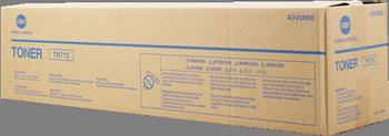 Comprar cartucho de toner A3VU050 de Konica-Minolta online.