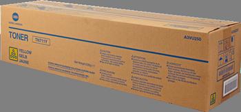 Comprar cartucho de toner A3VU250 de Konica-Minolta online.
