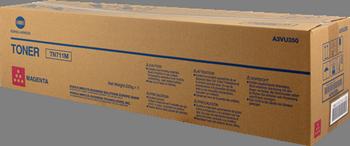Comprar cartucho de toner A3VU350 de Konica-Minolta online.