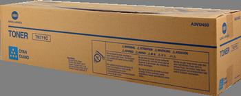 Comprar cartucho de toner A3VU450 de Konica-Minolta online.