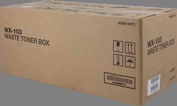 Comprar cartucho de toner A4NNWY3 de Konica-Minolta online.
