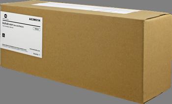 Comprar cartucho de toner A63W01H de Konica-Minolta online.