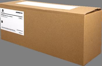 Comprar cartucho de toner A6WN01H de Konica-Minolta online.
