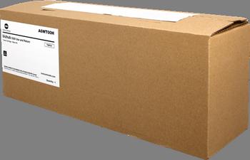 Comprar cartucho de toner A6WT00H de Konica-Minolta online.