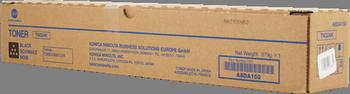 Comprar cartucho de toner A8DA150 de Konica-Minolta online.