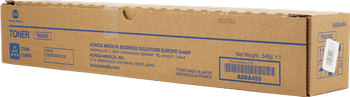 Comprar cartucho de toner A8DA450 de Konica-Minolta online.