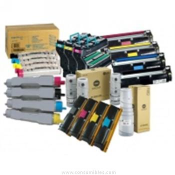 Comprar unidad de imagen 312002 de Konica-Minolta online.