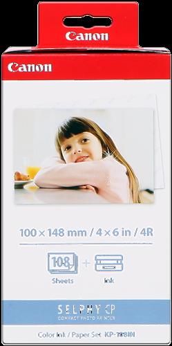 Comprar Pack de 3 cartuchos de tinta 3115B001 de Canon online.