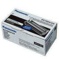 Comprar tambor KX-FAD412X de Panasonic online.