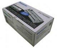 Comprar tambor KX-FAD89X de Panasonic online.