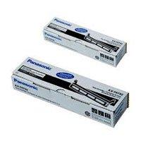 Comprar cartucho de toner KX-FAT92X de Panasonic online.