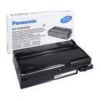 Comprar bote de residuos KX-FAW505X de Panasonic online.