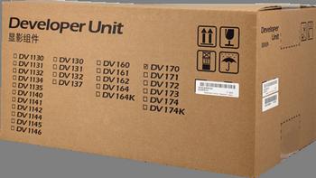 Comprar revelador 302LZ93010 de Kyocera-Mita online.