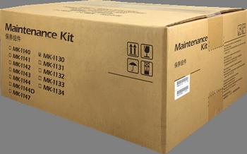 Comprar kit de mantenimiento 1702MJ0NL0 de Kyocera-Mita online.