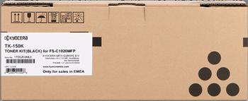 Comprar cartucho de toner 1T05JK0NL0 de Kyocera-Mita online.