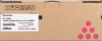 Comprar cartucho de toner 1T05JKBNL0 de Kyocera-Mita online.