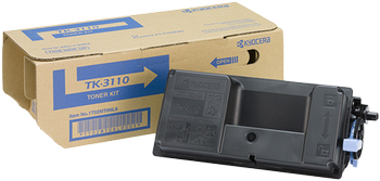 Comprar cartucho de toner 1T02MT0NL0 de Kyocera-Mita online.