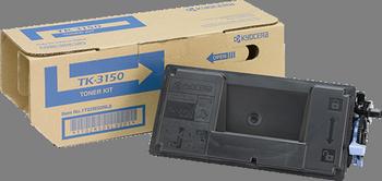 Comprar cartucho de toner 1T02NX0NL0 de Kyocera-Mita online.