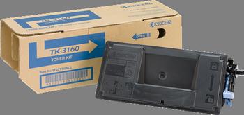 Comprar cartucho de toner 1T02T90NL0 de Kyocera-Mita online.
