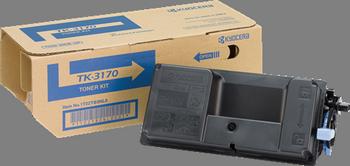 Comprar cartucho de toner 1T02T80NL0 de Kyocera-Mita online.