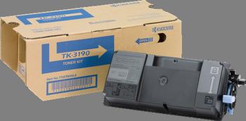 Comprar cartucho de toner 1T02T60NL0 de Kyocera-Mita online.