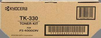 Comprar cartucho de toner 1T02GA0EUC de Kyocera-Mita online.
