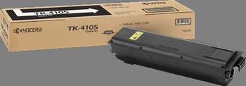 Comprar cartucho de toner 1T02NG0NL0 de Kyocera-Mita online.